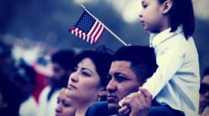 sobre inmigración